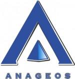 Anageos LLC