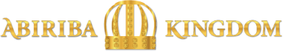 Abiriba Kingdom