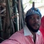 Profile picture of Okezuo Kalu Ojiwo Micheal