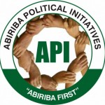 Group logo of Abiriba Political Initiative